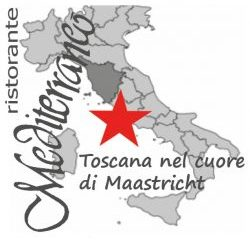 30 jaar mediterraneo
